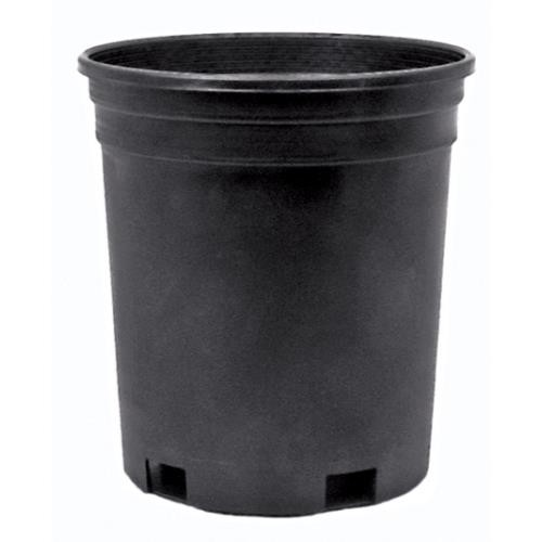 Premium Nursery Pot 1 Gallon
