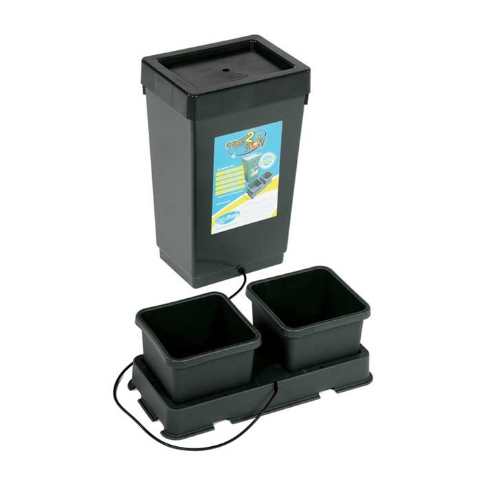 AutoPot Easy2grow Complete System