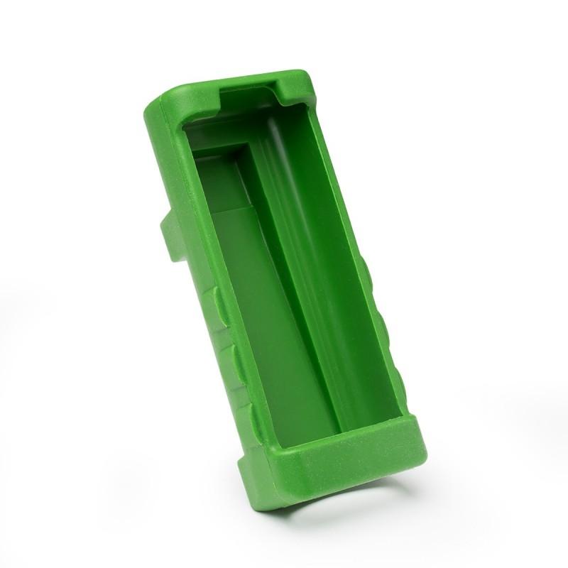 Hanna Groline Shockproof Green Rubber Boot For Hi9814