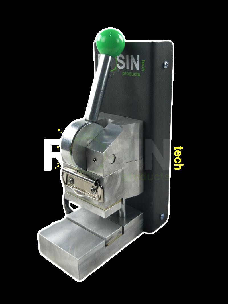 f7e7b8f1a Rosin Tech GO Manual Rosin Press · Zoom