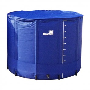 AutoPot Collapsible FlexiTank - 265 Gallon / 1000 liters