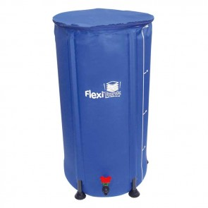 AutoPot Collapsible FlexiTank - 25 Gallon / 100 liters