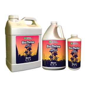 BioThrive Bloom - gallon