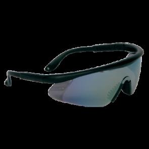 Professional UV Safety Glasses