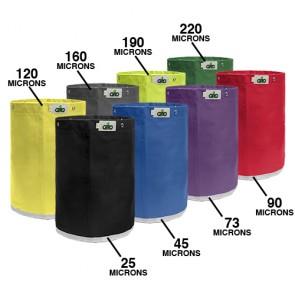 Gro1 Extraction Bags - 1 Gallon, 8 Bag Kit