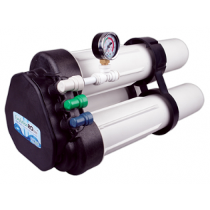 HydroLogic Evolution RO1000  Reverse Osmosis System
