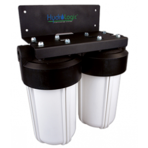 HydroLogic PreEvolution High Capacity Pre-Filter