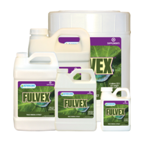 Fulvex by Botanicare