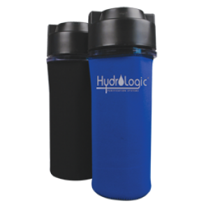 HydroLogic Algae Block Sleeve