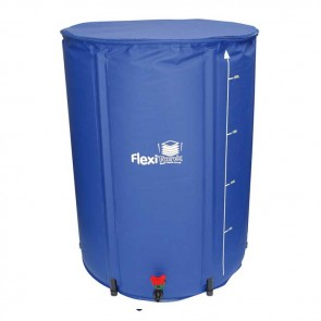 AutoPot Collapsible FlexiTank - 60 Gallon / 225 liters
