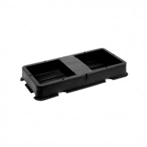 Autopot easy2grow Tray and Lid