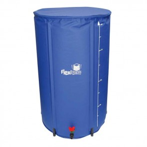 AutoPot Collapsible FlexiTank - 105 Gallon / 400 liters