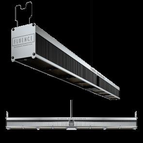 Fluence VYPR 2p LED Grow Light System