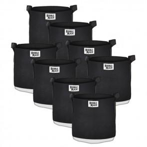 Bubble Magic Extraction Bags 20 Gallon 8 Bag Set