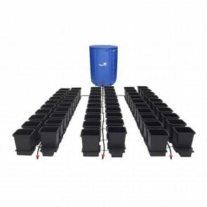 AutoPot 1Pot Complete System - 60 Pot