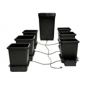 AutoPot 1Pot Complete System - 6 Pot