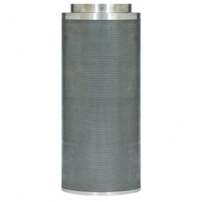 Can-Lite Filter Mini 8 in x 25 in 800 CFM