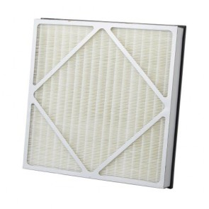 Quest H5 HEPA Replacement Filter