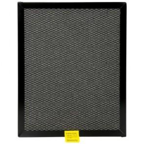 Quest Dehumidifier 70 Pint - Pre-Filter