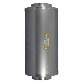 Phresh Inline Filter 8 in 750 CFM