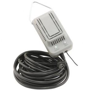 Replacement Sensor for Spartan Series Complete Environmental Controller