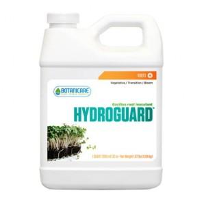 Hydroguard - Quart