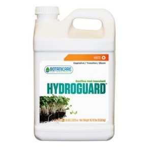 Hydroguard - 2.5 Gallon