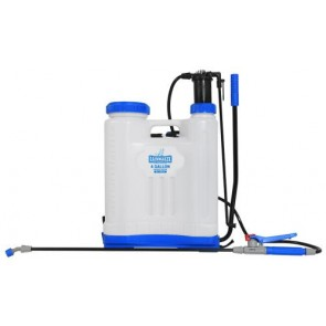 Rainmaker Backpack Sprayer 4 Gallon