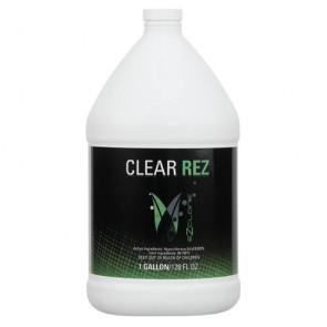 Ez-Clone Clear Rez Gallon