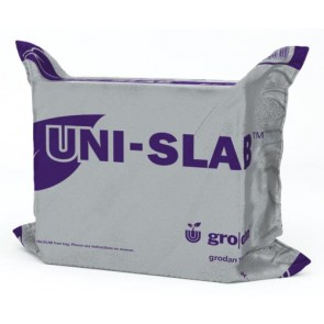 Grodan Uni-Slab 9.5 in x 8 in x 4 in