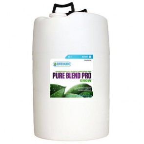 Botanicare Pure Blend Pro Grow 15 Gallon