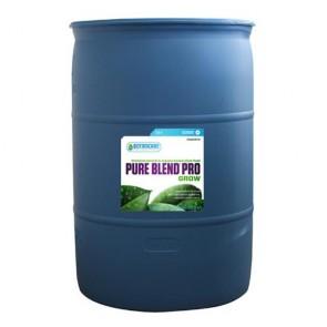 Botanicare Pure Blend Pro Grow 55 Gallon