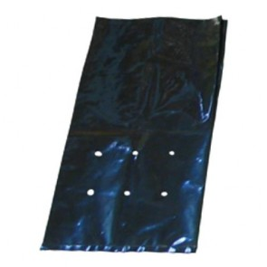 Black Grow Bags 7 Gallon