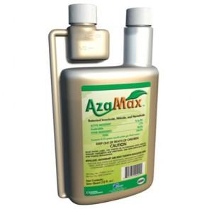 Azamax - quart