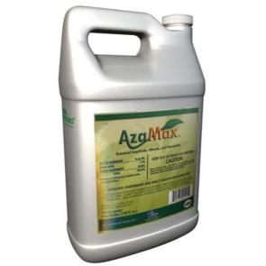 AzaMax - gallon
