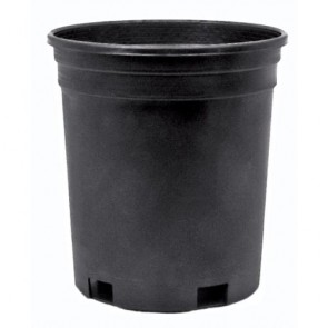 Premium Nursery Pot 2 Gallon
