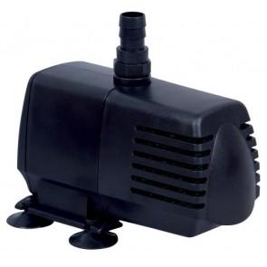 Eco 1056 Water Pump 1083GPH