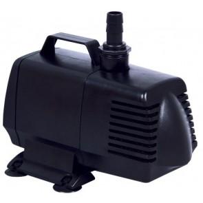 Eco 1584 Water Pump 1638GPH