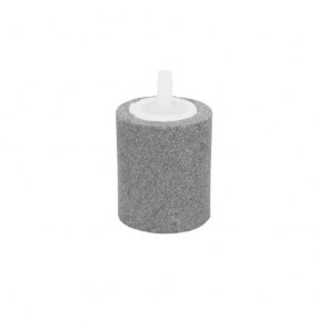 Small Round Air Stone