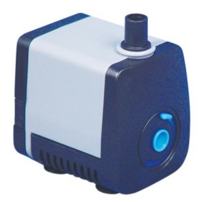 Eco 132 Water Pump 132GPH