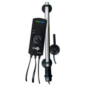 Aqua Heat Titanium Heater 300W