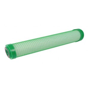 HydroLogic Merlin GP Green Carbon Filter