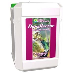 GH Flora Nectar FruitnFusion 6 Gal