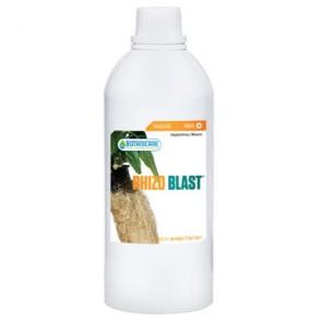 Botanicare Rhizo Blast 1000 ml