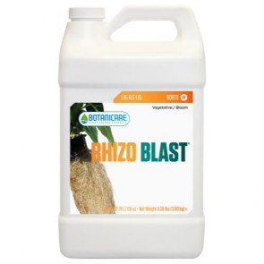 Botanicare Rhizo Blast Gallon
