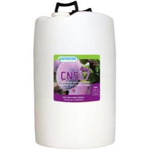 Botanicare CNS17 Ripe 15 Gallon