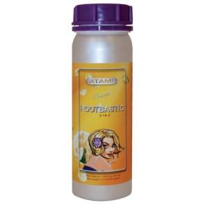 Rootbastic 500 ml