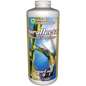 GH Flora Nectar Sugar Cane Quart
