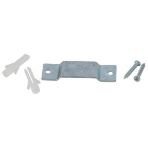 Hurricane Replacement Wall Mount Bracket for Parts 736505, 736506, and 736565