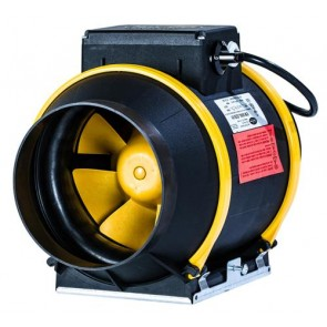 Can-Fan Max-Fan Pro Series 6 in - 420 CFM